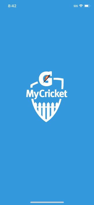 Cricket Australia - Mobile App